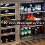 best-beverage-coolers