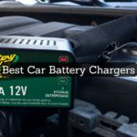 Best-Car-Battery-Charger