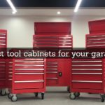 best tool cabinets