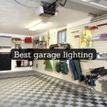 garage-lighting
